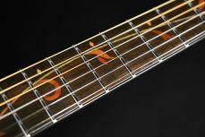 Ibanez AE295-LGS akustinen kitara