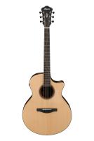Ibanez AE325-LGS akustinen kitara.