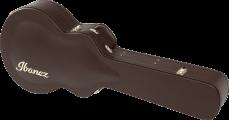 Ibanez AECDX - kova kotelo Ibanez AE-mallin akustisille kitaroille.