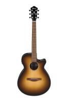 Ibanez AEG50-DHH elektroakustinen kitara.