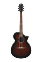 Ibanez AEWC11-DVS akustinen kitara.