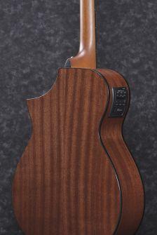 Ibanez AEWC11-TCB akustinen kitara