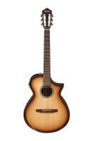 Ibanez AEWC300N-NNB - moderni nylonkielinen kitara.