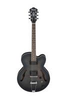 Ibanez AF55-TKF Artcore -puoliakustinen jazz-kitara.