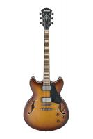 Ibanez ASV73-VLL Artcore Vintage -kitara.