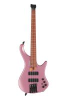 Ibanez EHB1000S-PMM lyhytskaalainen basso.