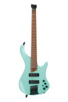 Ibanez EHB1000S-SFM lyhytskaalainen basso.