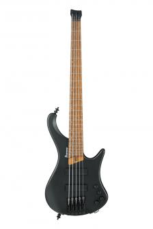 Ibanez EHB1005-BKF Bass Workshop sähköbasso.