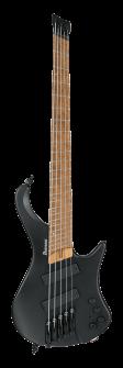 Ibanez EHB1005MS-BKF Bass Workshop bassokitara.