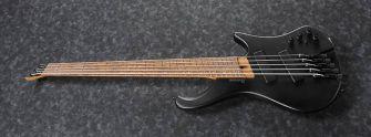 Ibanez EHB1005MS-BKF Bass Workshop kaula ja runko.