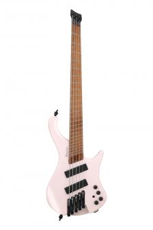 Ibanez EHB1005MS-PPM Bass Workshop -sähköbasso.