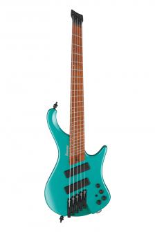 Ibanez EHB1005SMS-EMM lyhyt multi-scale-basso.