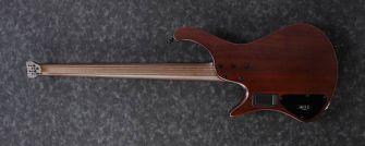 Ibanez EHB1500-DEF basso takaa.