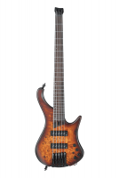 Ibanez EHB1505-DEF Bass Workshop bassokitara.