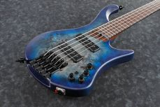 Ibanez EHB1505-PLF Bass Workshop bassokitara.