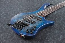 Ibanez EHB1505MS-PLF Bass Workshop bassokitara.