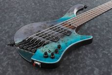 Ibanez EHB1505MS-TSF Bass Workshop.