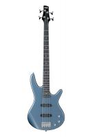 Ibanez GSR180-BEM bassokitara