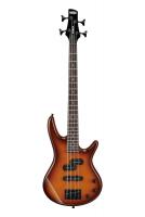 Ibanez GSRM20B-BS pieni Mikro basso.