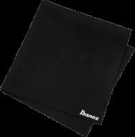 IGC100 - Ibanez mikrokuituliina, musta.