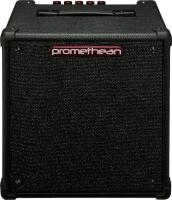 Ibanez P20 Promethean bassokombo