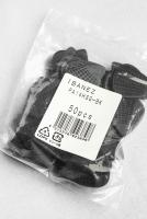 Ibanez Sand Grip Standard Heavy -plektra, 50kpl.
