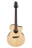 Ibanez PA300E-NSL akustinen fingerstyle-kitara.
