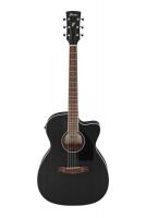 Ibanez PC14MHCE-WK elektroakustinen kitara.