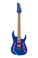 Ibanez PGMM11-JB Paul Gilbert mini-kitara.