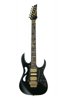 Ibanez PIA3761-XB Steve Vai Signature-kitara.