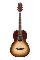 Ibanez PN19-ONB -parlor kitara.