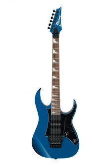Ibanez Genesis Collection RG550DX-LB -superstrato.