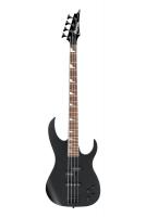 Ibanez RGB300-BKF bassokitara.
