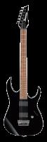 Ibanez RGIB21BK baritonikitara Iron Label.