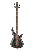 Ibanez SR1300SB-MGL Soundgear Premium bassokitara.