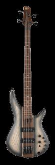 Ibanez SR1340B-DWF Premium bassokitara.