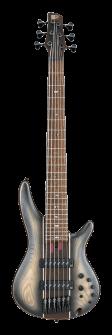 Ibanez SR1346B-DWF Premium bassokitara.