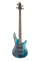 Ibanez SR1600B-TSF bassokitara.