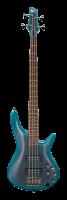 Ibanez SR300E-CUB bassokitara.