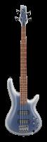 Ibanez SR300E-NST bassokitara.