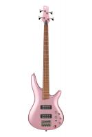 Ibanez SR300E-PGM Soundgear bassokitara.