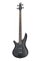 Ibanez SR300EBL-WK Soundgear vasenkätinen basso.