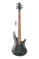 Ibanez SR505E-TVB 5-kielinen basso.