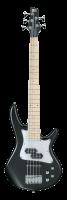 Ibanez SRMD205-BKF Soundgear Mezzo bassokitara.