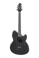 Ibanez TCM50-GBO elektroakustinen kitara.