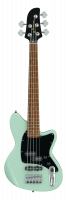 Ibanez TMB35MGR bassokitara.