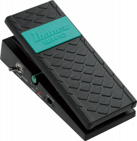 Ibanez WH10V3 wah-pedaali.