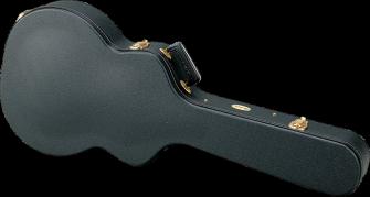 Ibanez AR-C kitarakotelo ( AR,AX,ARC,ARX )