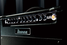 Ibanez Iron Label IL15