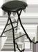 Ibanez kitarateline tuolilla IMC50FS